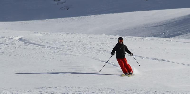 NZ Heli-Ski 2018-31.jpg