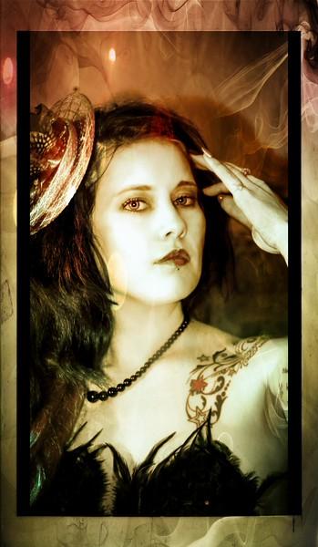 Heather Gray