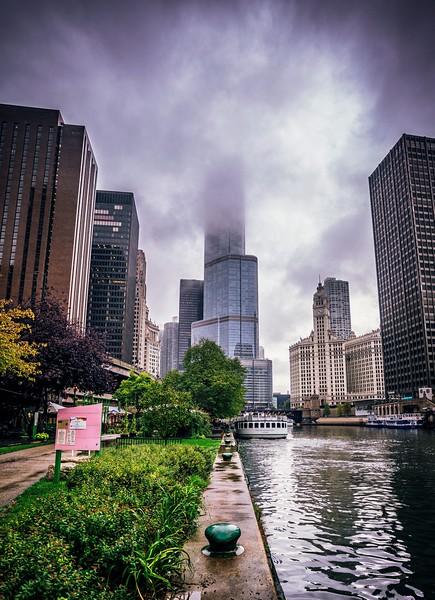 chicago (1 of 1)-21.jpg
