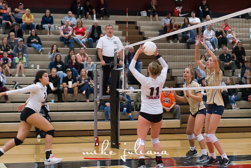 20181018-Tualatin Volleyball vs Canby-0770.jpg