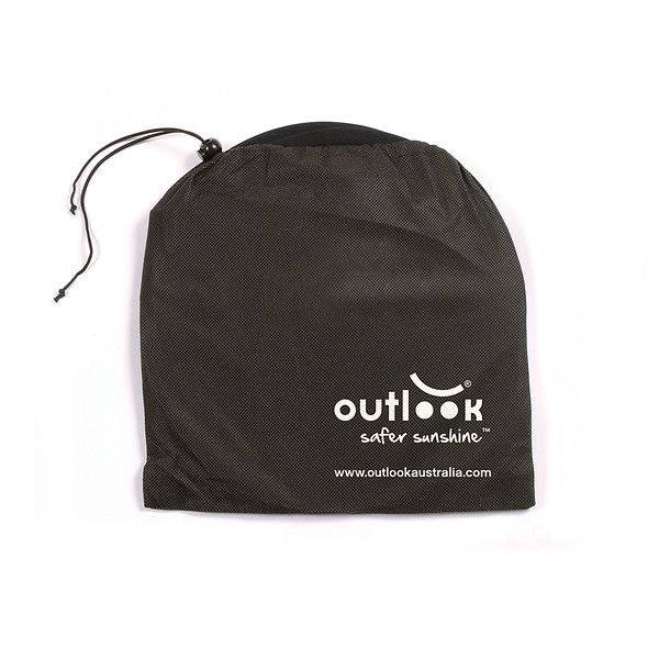 Outlook_solar_shade_bag_1000x1000.jpg