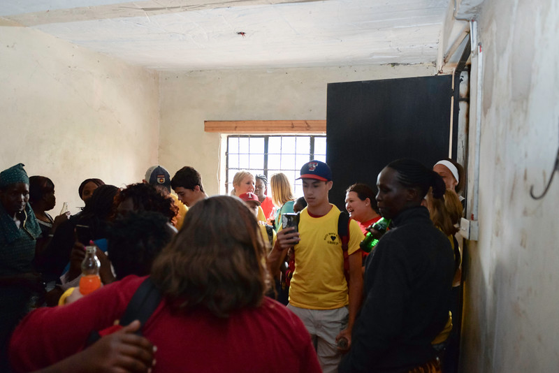 2016 Mercy House Vision Trip Kenya - Day 3 030.jpg