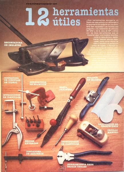 12_herramientas_utiles_enero_1984-01g.jpg