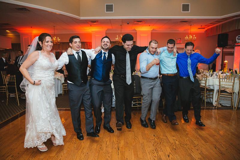 1354_loriann_chris_new_York_wedding _photography_readytogo.nyc-.jpg