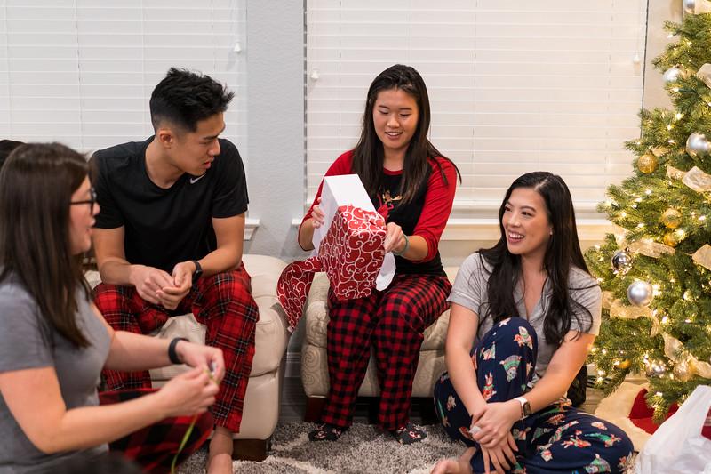 20191225_christmas-ho-family_026.jpg