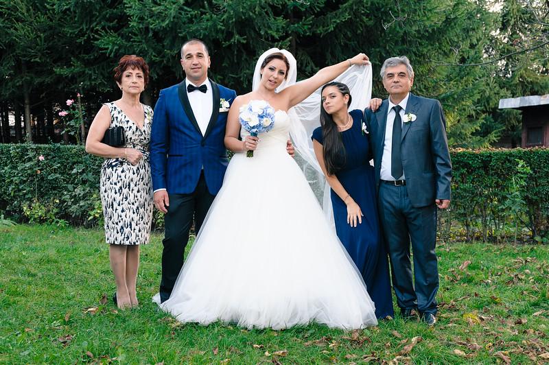 Andreea-foto-grup-18-October-2014-Nunta--LD2_7896Liviu-Dumitru.jpg