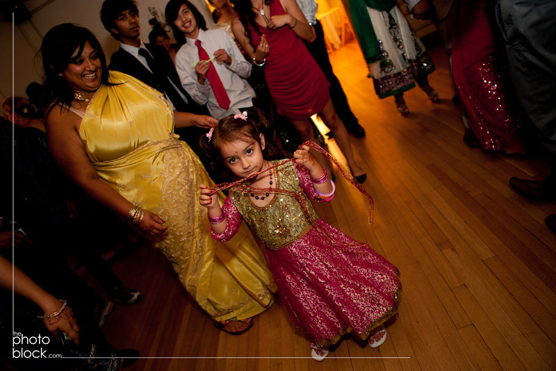 20110703-IMG_0638-RITASHA-JOE-WEDDING-FULL_RES.JPG