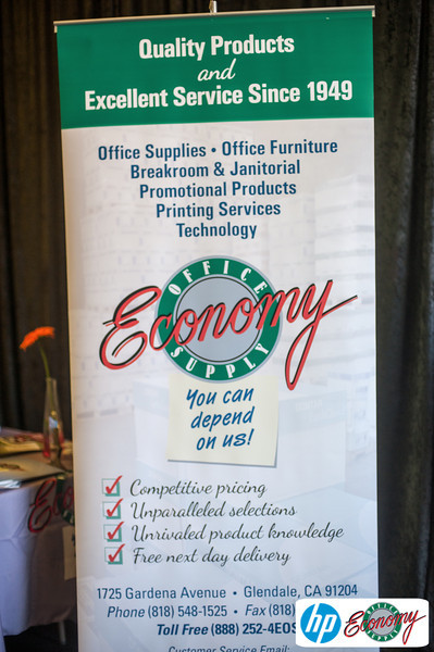 Economy Office Supply-1.jpg