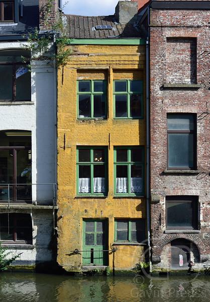 Ghent Canal House.jpg