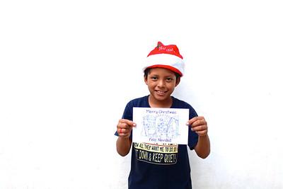 2013 CSP Christmas