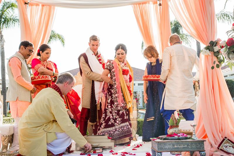 Wedding-2024.jpg