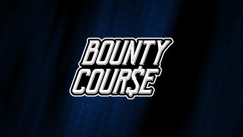 Bounty Course 2020 Promo Video