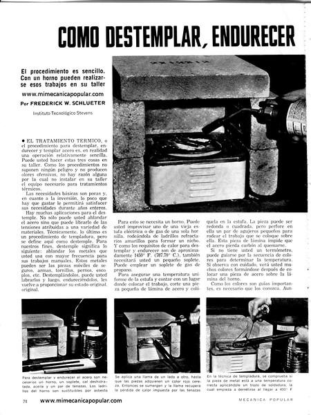 destemplar_endurecer_templar_acero_abril_1970-0001g.jpg