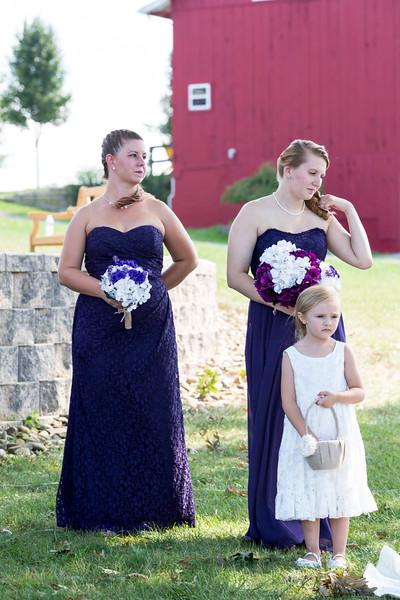 Tasha and Brandon Wedding-107.jpg