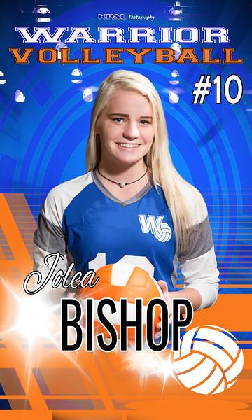 Jolea Bishop-POSTER.jpg