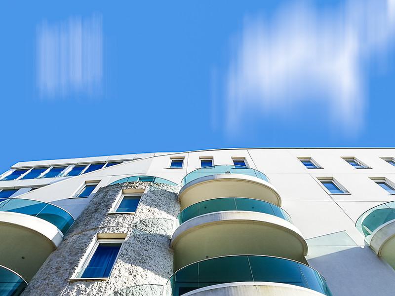 photographe-architecture-belgique.jpg