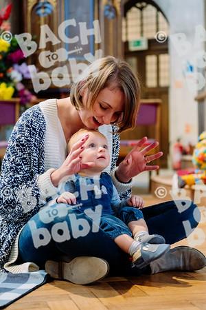© Bach to Baby 2018_Alejandro Tamagno_Croydon_2018-10-15 035.jpg