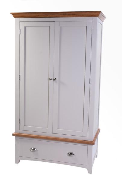 GMAC Furniture-047.jpg