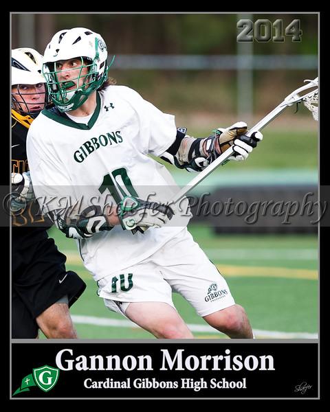 10 Gannon Morrison.jpg