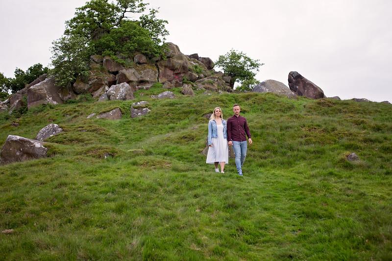 Sarah & Daniel E-Shoot_031.jpg