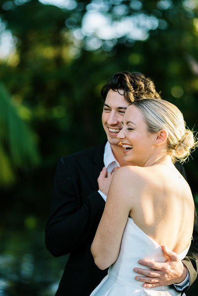 Southern California San Diego Wedding Bahia Resort - Kristen Krehbiel - Kristen Kay Photography-5.jpg