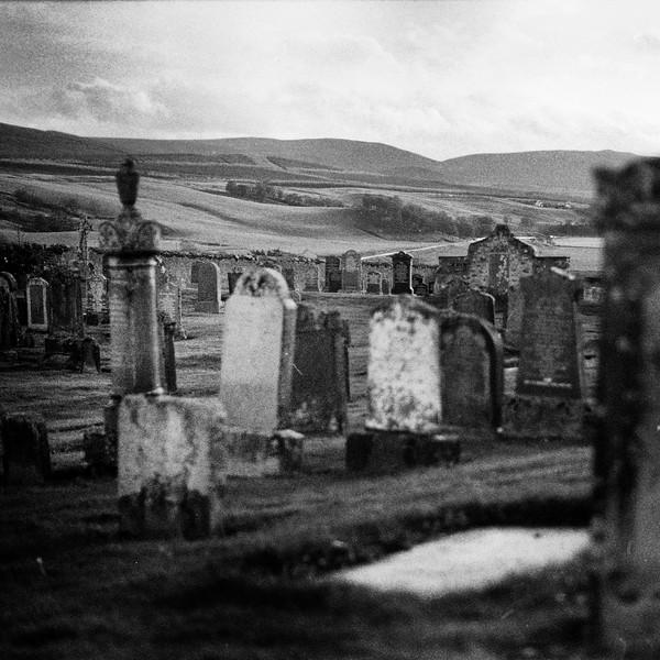 Schots landschap.jpg