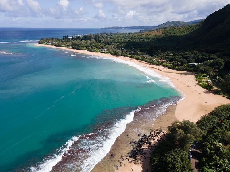 Kauai 2020-6.jpg