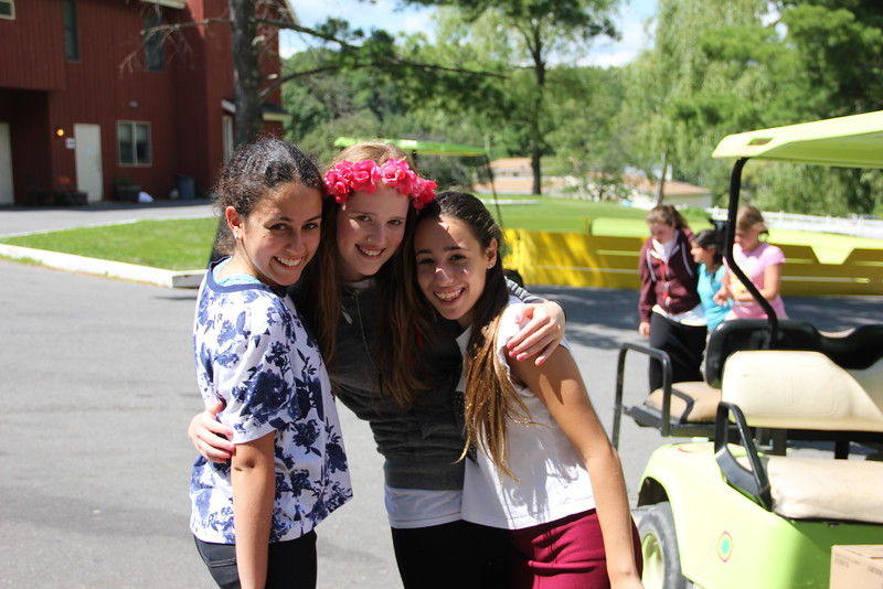 kars4kids_thezone_camp_GirlsDivsion_Smiling (456).JPG