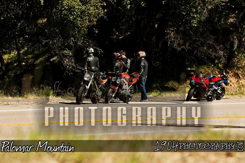 20110212_Palomar Mountain_0560.jpg