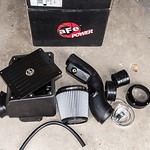 AFE CAI The full install kit