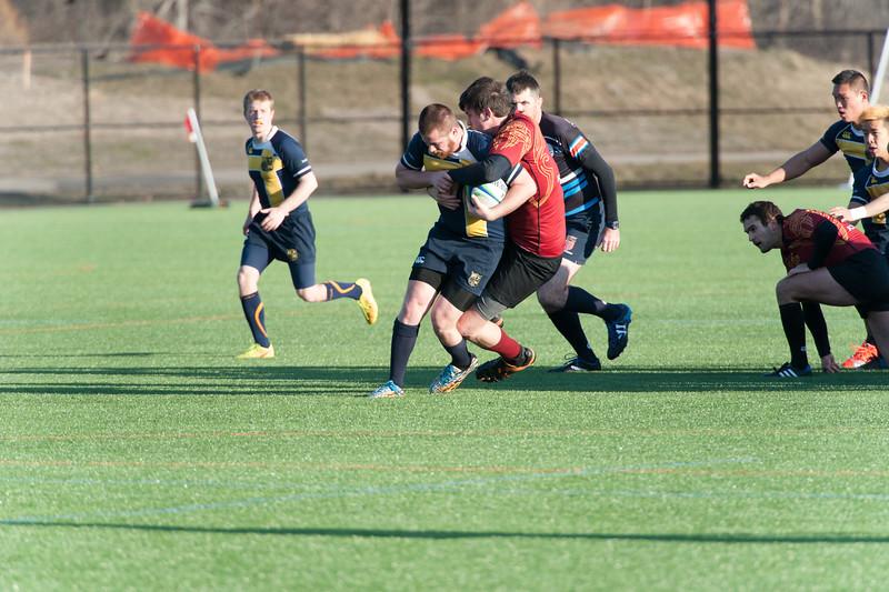 2015 Michigan Rugby vs. Calvin -287.jpg