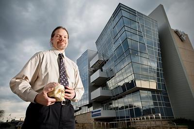 28239 WVU Outstanding Teacher Mark Lewis April 2012