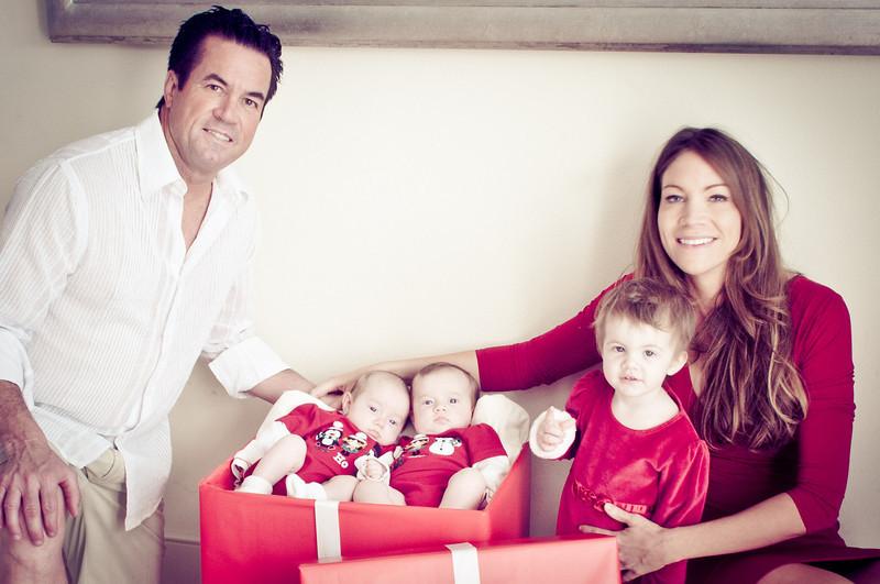 Katie & Family-177.jpg