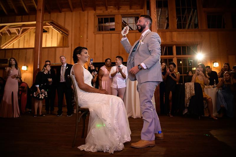 Neelam_and_Matt_Nestldown_Wedding-2051.jpg
