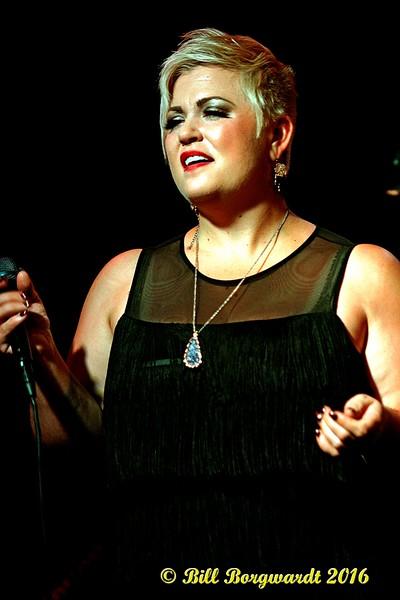 Samantha King at LBs 116.jpg
