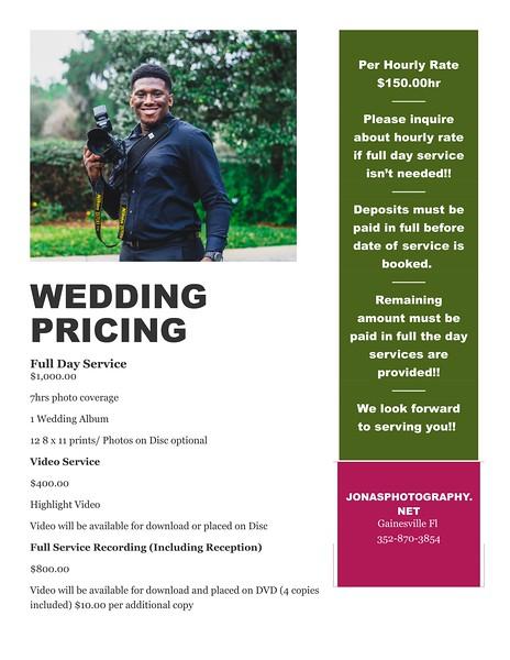 Wedding Pricing -1.jpg