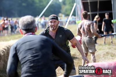 1500-1530 25-08 Gladiators