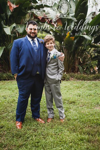 Central FL wedding photographer-0809.jpg
