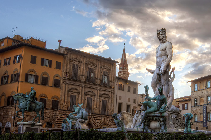 fountain-in-florence-statue-of-man-and-nymphs.jpg