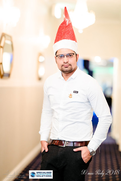 Specialised Solutions Xmas Party 2018 - Web (37 of 315)_final.jpg