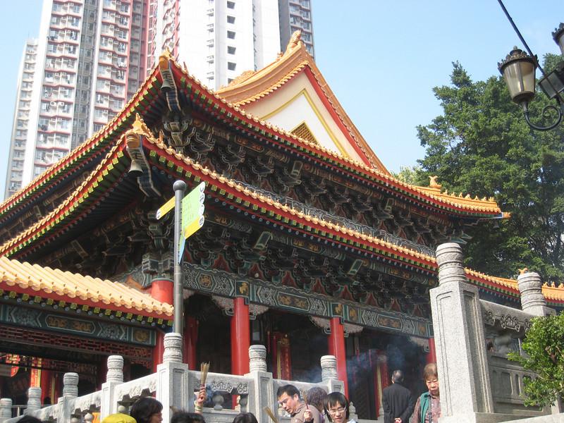 temple_15.jpg
