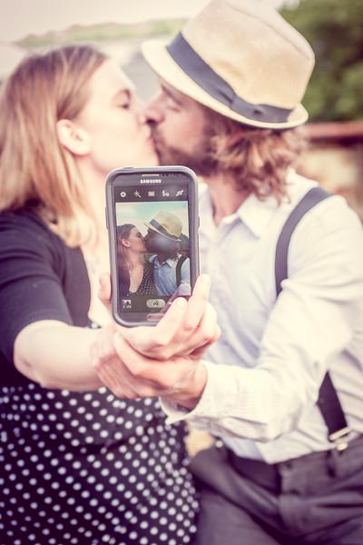 Lindsay and Ryan Engagement - Edits-95.jpg