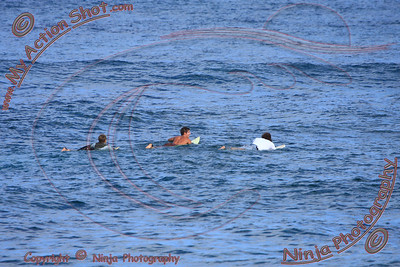 2010_10_11 - Gerrit - Surfing Laniakea