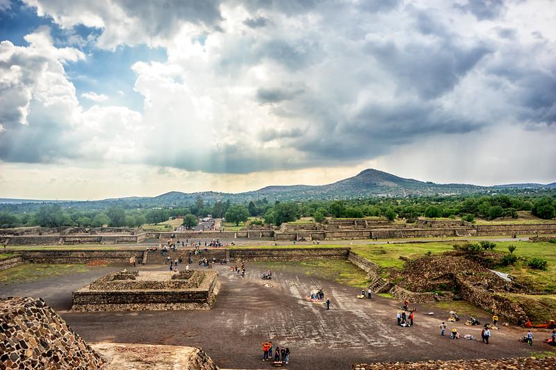 TeotihuacanMarkets-22.jpg
