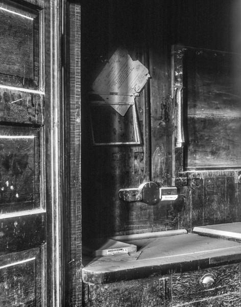 Chemical Room Grey.jpg
