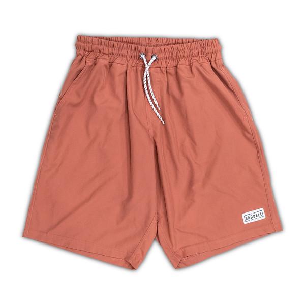 shorts22.jpg