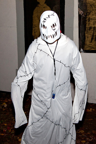 Haunted Walk 2011-59.jpg
