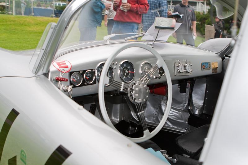 Dana Point, Porsche, 2011, 356, Cars-45.jpg