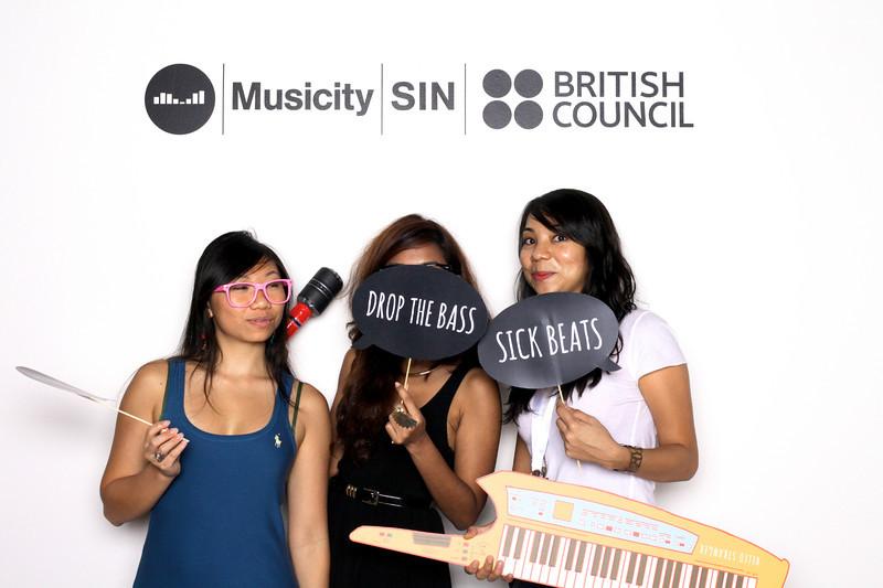 Musicity 018.jpg