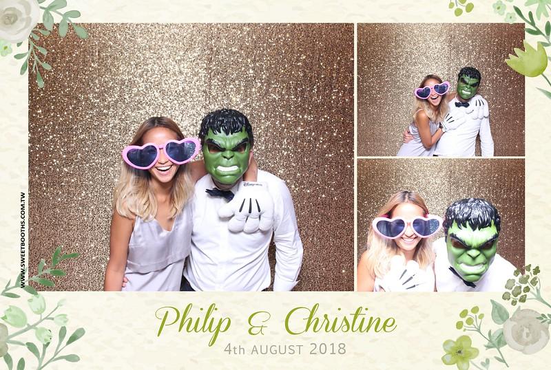 8.4_Christine.Philip58.jpg